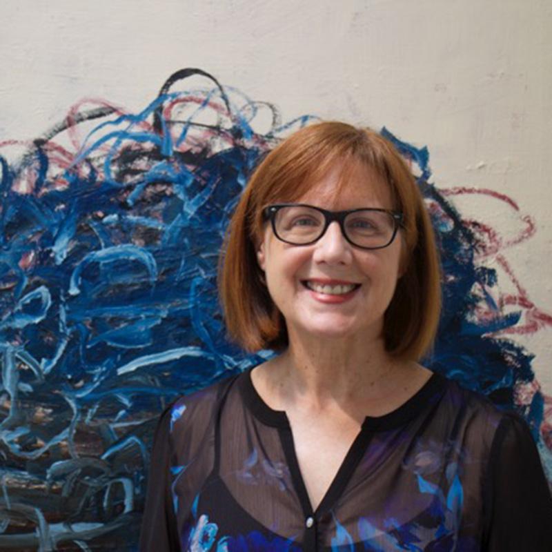 Lee-Ann Payne