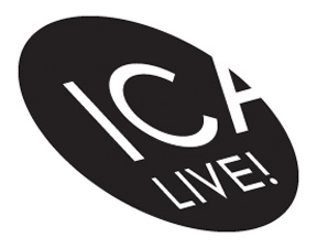 ICA Live_for website