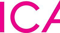 Logo-Pink-Hi-Res-200×110