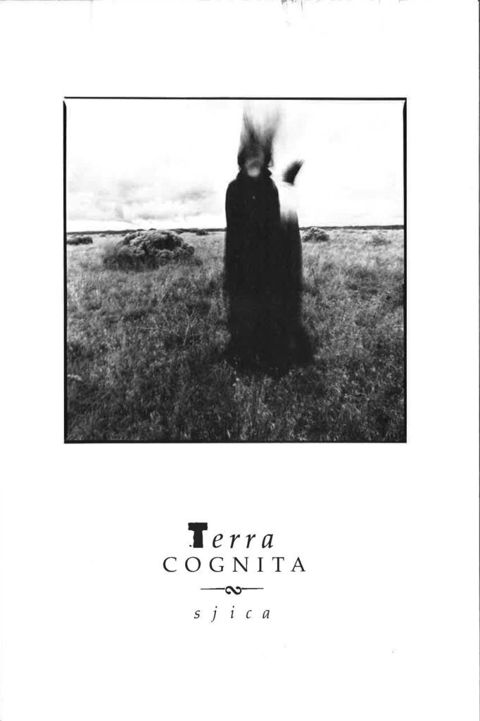 <i>Terra Incognita (The Known Earth)</i>