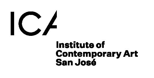 ICA_logo_2020_3-line_K_Left_2x